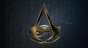 The Codex – Assassin's Creed Origins Trophies Surfaced!