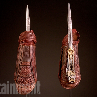 assassinscreedweapons1