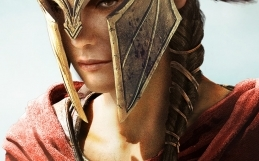 Assassin's Creed Odyssey – Franchise's Best Launch of the Generation
