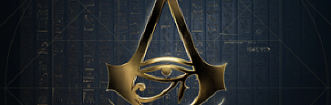 Assassin's Creed Origins Trophies Surfaced!