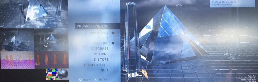 Assassin's Creed: Empire Leak – DEBUNKED