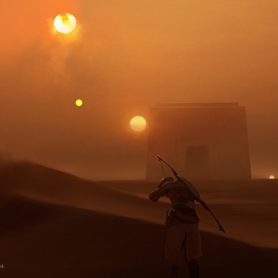 martin-deschambault-aco-bayek-dream-sun-mdeschambault