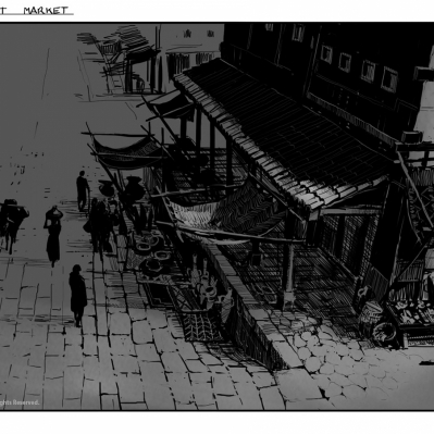 martin-deschambault-aco-city-market-sketch-mdeschambault